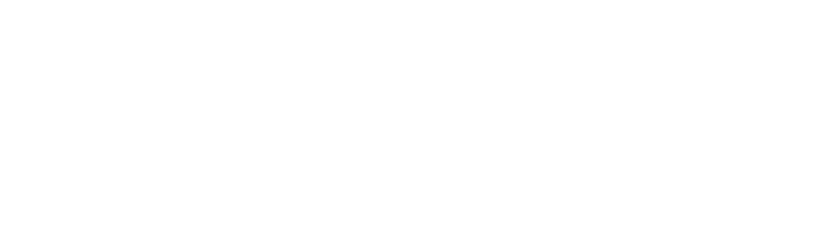 CE's Direct Air Capture process, showing the major unit operations - air contactor, pellet reactor, slaker, and calciner - which collectively capture, purify, and compress atmospheric CO<sub>2</sub>