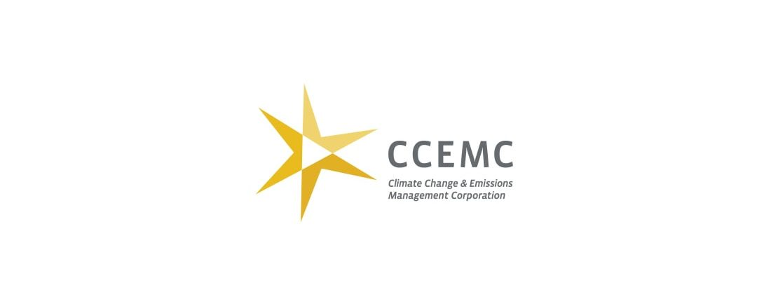 CE awarded funding from CCEMC