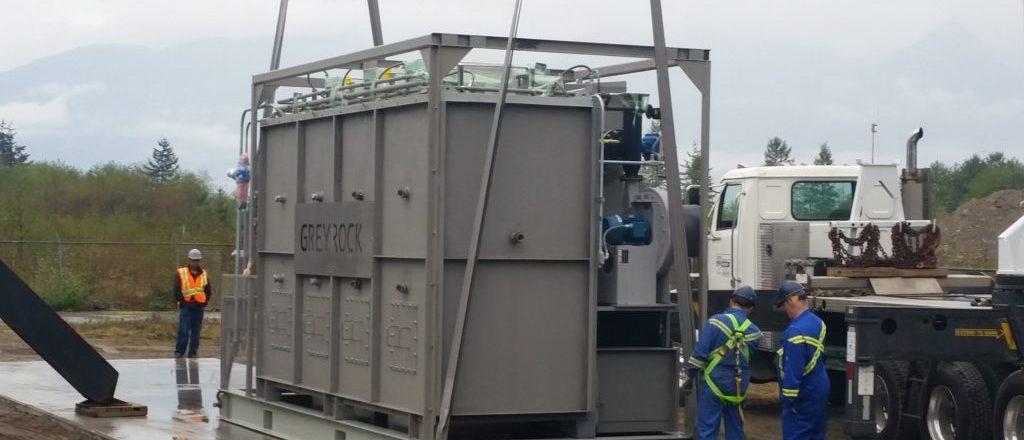 AIR&nbspTO&nbspFUELS Update: Fuel Synthesis Platform