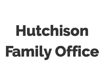 Hutchison Family Office