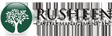 Rusheen Capital Management