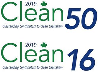 2019 Clean50/Clean16