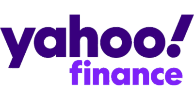 Yahoo!Finance